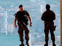 Турецкая разведка за неделю похитила и доставила в страну трех активистов организации Гюлена