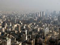 """По его словам, Вашингтон нацелен на то, чтобы с помощью энергетических санкций сократить """"до нуля"""" доходы, получаемые Тегераном от продажи нефти"""