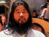 """В японской тюрьме, где казнили лидера """"Аум Синрикё""""*, усилили меры безопасности"""