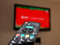 """Власти Узбекистана остановили вещание частного телеканала за показ фильмов и клипов, """"противоречащих национальному менталитету"""""""