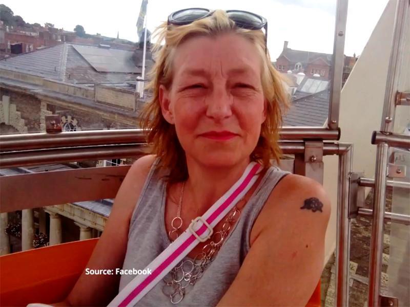"""Полиция показала свидетелям фото подозреваемого в отравлении Скрипалей, утверждает Sunday Express"""" />"""