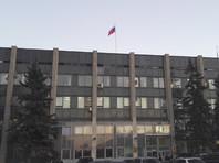 """На Украине завели уголовное дело на Росавиацию по подозрению в подделке сертификатов для самолетов """"Руслан"""""""" />"""