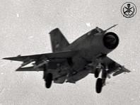 """Израильская газета сообщила об отзыве Россией протеста из-за сбитого сирийского самолета"""" />"""