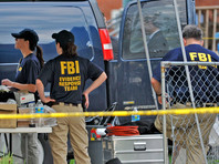 """Питтс встретился с агентом ФБР под прикрытием и говорил с ним об осуществлении взрыва в центре Кливленда 4 июля. Они вместе """"гуглили"""" карту центра города, чтобы понять, где взрывное устройство оказало бы наибольший эффект"""