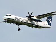 Сотрудник авиакомпании угнал и разбил пассажирский самолет в США, чтобы совершить самоубийство