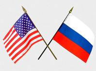 """Новые санкции не остановят проект """"Северный поток-2"""", считают в Москве. Россия утверждает, что готова к таким действиям США. Газопровод планируют ввести в эксплуатацию в конце следующего года. Мощность трубы составит 55 миллиардов кубов газа в год"""
