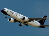 В Испании самолет совершил экстренную посадку из-за 23-летней пассажирки с кокаином в желудке