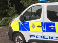 Полиция Уилтшира получила еще 3,2 млн долларов на расследование отравлений в Солсбери и Эймсбери