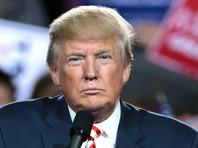 Bloomberg: санкции США против России будут неэффективны без публичной поддержки Трампа