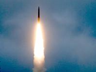 Как отмечает издание, раньше системы наблюдения и разведки мировых держав применялись лишь для отслеживания пусков ядерных баллистических ракет. В настоящее же время эти системы стали также использоваться для слежения за пусками неядерных боеголовок