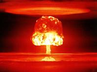 """National Interest предсказал """"случайную"""" ядерную мировую войну"""