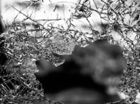 Неизвестные злоумышленники обстреляли здание американского посольства в турецкой столице Анкаре