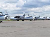 США заморозили сотрудничество с Россией по Договору по открытому небу