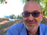 Основатель портала tut.by заявил о политической подоплеке дела о незаконном доступе к компьютерной информации