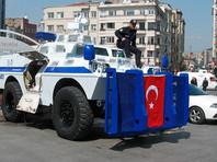 В Турции задержали жену куратора, отдавшего приказ об убийстве посла РФ Карлова
