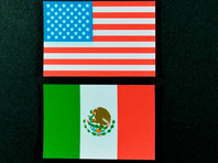 США и Мексика  практически урегулировали все разногласия по зоне свободной торговли НАФТА