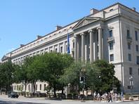 Минюст США назвал имена россиян, задержанных ФБР за крупное мошенничество