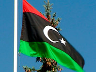 В Ливии попросили Путина лично вмешаться в урегулирование кризиса в стране