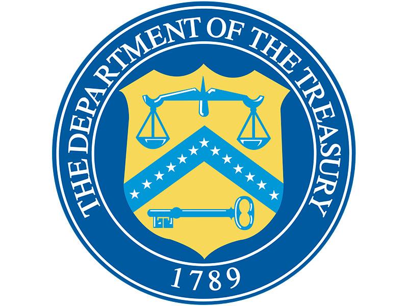 """США ввели санкции в отношении российской компании """"Профинет"""", оказывавшей услуги КНДР"""