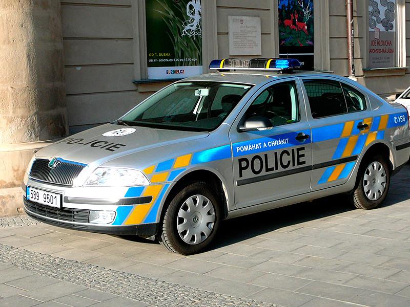 Чешский полицейский отказался от взятки в 17 млн долларов за возвращение диска с биткоинами