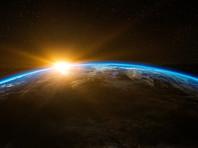 Defense News: США хотят разместить в космосе сенсорный слой ПРО