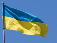 Оборонный бюджет США на 2018-й финансовый год предусматривал помощь Киеву в размере 350 миллионов долларов
