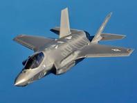 Хакер взломал Tinder британской военнослужащей ради данных об истребителе F-35