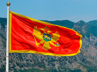 Черногория объявила в розыск экс-агента ЦРУ из-за попытки переворота