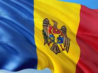 Молдавская оппозиция отмечает день независимости страны антиправительственными акциями в Кишиневе