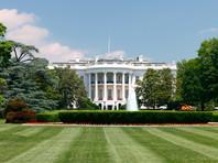 Вашингтон подготовил список физических и юридических лиц в Турции, против которых будут вводиться санкции в ответ на арест пастора Эндрю Брансона и сотрудников американской дипломатической миссии. Анкара подозревает их в связях с террористами, а Вашингтон требует освободить