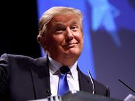 Белый дом готовит указ, позволяющий президенту США вводить санкции за вмешательство в выборы