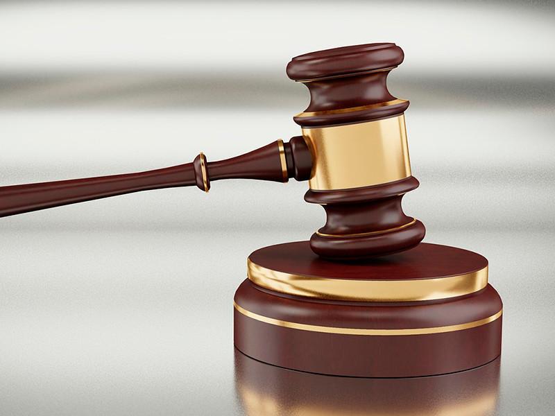 Окружной суд Мальмё приговорил в четверг капитана из РФ, посадившего на мель у берегов Швеции судно BBC Lagos, к заключению сроком на 4 месяца