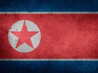 Американский Минфин расширил санкционный список по КНДР