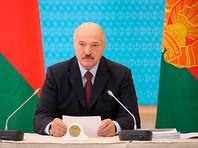 """Планы Лукашенко по отставкам связаны со срывом программы """"Оршанского узла"""""""
