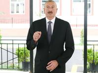 Азербайджан отказался вести переговоры с самопровозглашенным Карабахом