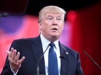"""Трамп призвал уважать """"смельчака"""" Манафорта, попавшего под пресс """"правосудия"""""""