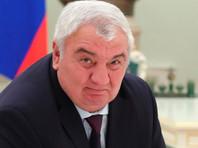 Армения намерена сохранить за собой пост генсека ОДКБ, несмотря на преследование действующего административного главы организации Хачатурова