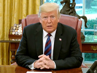 Трамп подверг суровой критике CNN и NBC