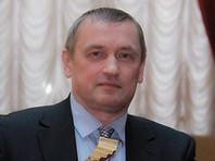 Скончался основатель и директор БелаПАН, старейшего независимого информагентства в Белоруссии