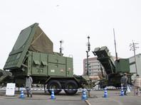 """Украина претендует на американские системы ПРО и стягивает боевые корабли в Азовское море из-за российской """"экспансии"""""""