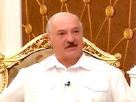 Лукашенко заявил, что открыто обсуждает с Путиным проблемы в отношениях