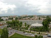 В Таджикистане осудили 14 боевиков, замышлявших атаку на российскую военную базу