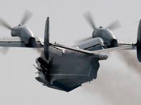 По данным британского военного ведомства, российский военный самолет Бе-12 летел из Крыма в юго-западном направлении над акваторией Черного моря