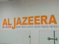 """О подписании соглашения о прекращении огня вечером 9 августа сообщил телеканал """"Аль-Джазира"""", однако официальный источник в Иерусалиме опроверг эту информацию"""