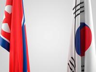 Новая встреча лидеров Южной Кореи и КНДР состоится в сентябре в Пхеньяне