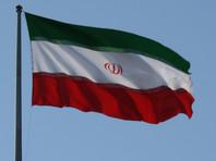 СМИ проанализировали перспективы отношений Ирана и Европы после введения санкций