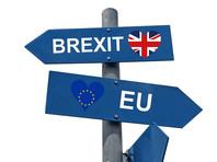 Евросоюз обвиняет британскую разведку в добывании секретов, касающихся переговоров по Brexit
