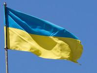 На Украине испугались возможных последствий закрытия границ с Россией