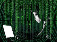 Кандидат в конгресс США заявила об атаках российских хакеров на ее сайт