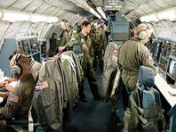 ДОН предоставляет право государствам-участникам совершать облеты любых территорий друг друга для наблюдения за военной деятельностью в соответствии с оговоренными в нем и согласованными квотами наблюдательных миссий